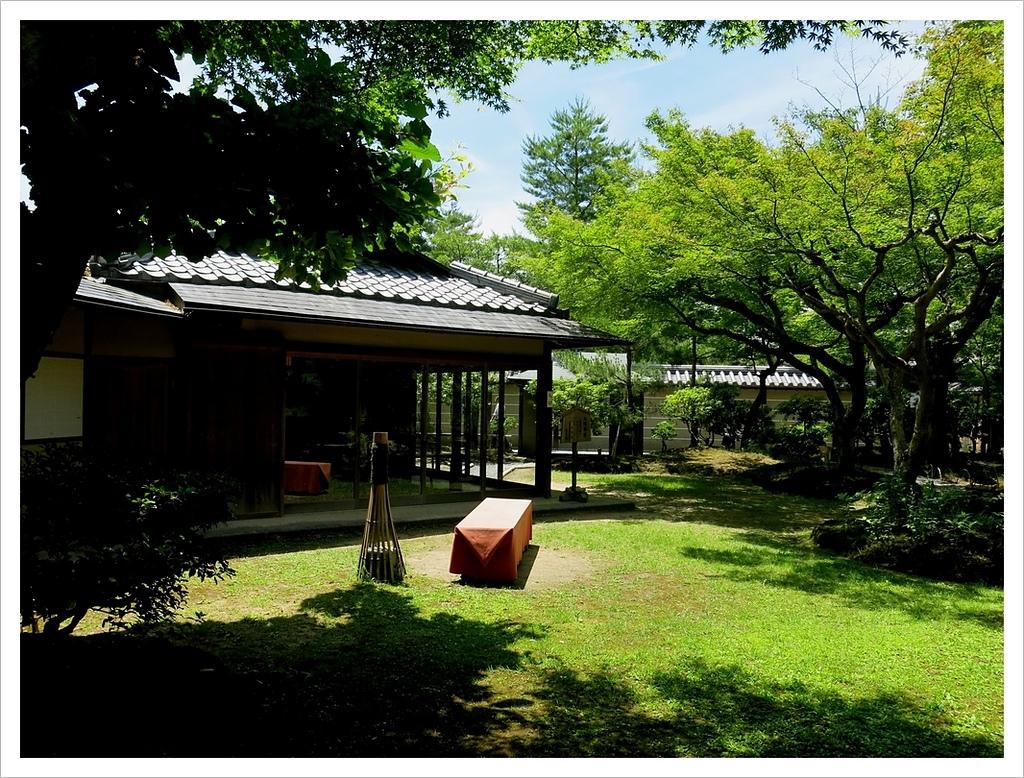 2017-06-17 高台寺:IMG_6093.JPG