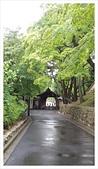 2017-06-21 東福寺:IMAG0225.jpg