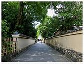 2017-06-17 圓山公園-八坂神社-祇園:IMG_6118.JPG