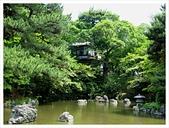 2017-06-17 圓山公園-八坂神社-祇園:IMG_6127.JPG