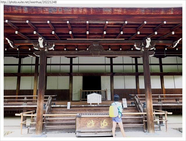 IMG_6272.JPG - 2017-06-18 嵐山-天龍寺-竹林