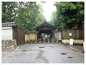 2017-06-21 東福寺:IMG_6805.JPG