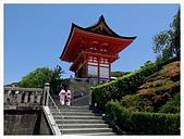 2017-06-17 清水寺:IMG_5978.JPG