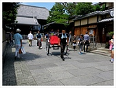 2017-06-17 圓山公園-八坂神社-祇園:IMG_6121.JPG