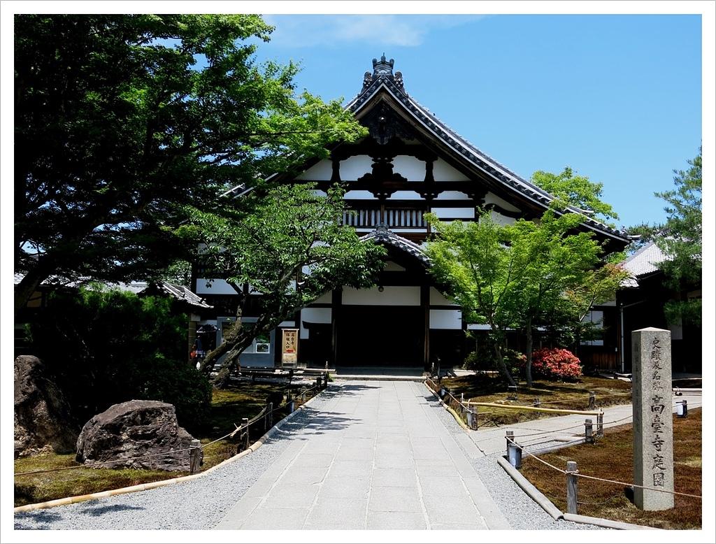 2017-06-17 高台寺:IMG_6013.JPG