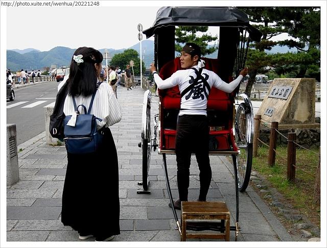 IMG_6410.JPG - 2017-06-18 嵐山-天龍寺-竹林
