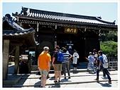 2017-06-17 清水寺:IMG_5889.JPG