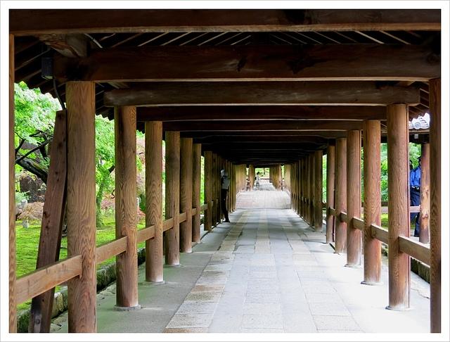 IMG_6858.JPG - 2017-06-21 東福寺