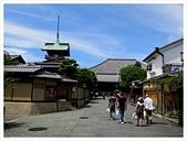2017-06-17 圓山公園-八坂神社-祇園:IMG_6120.JPG