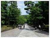 2017-06-17 圓山公園-八坂神社-祇園:IMG_6125.JPG