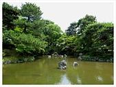 2017-06-17 圓山公園-八坂神社-祇園:IMG_6128.JPG