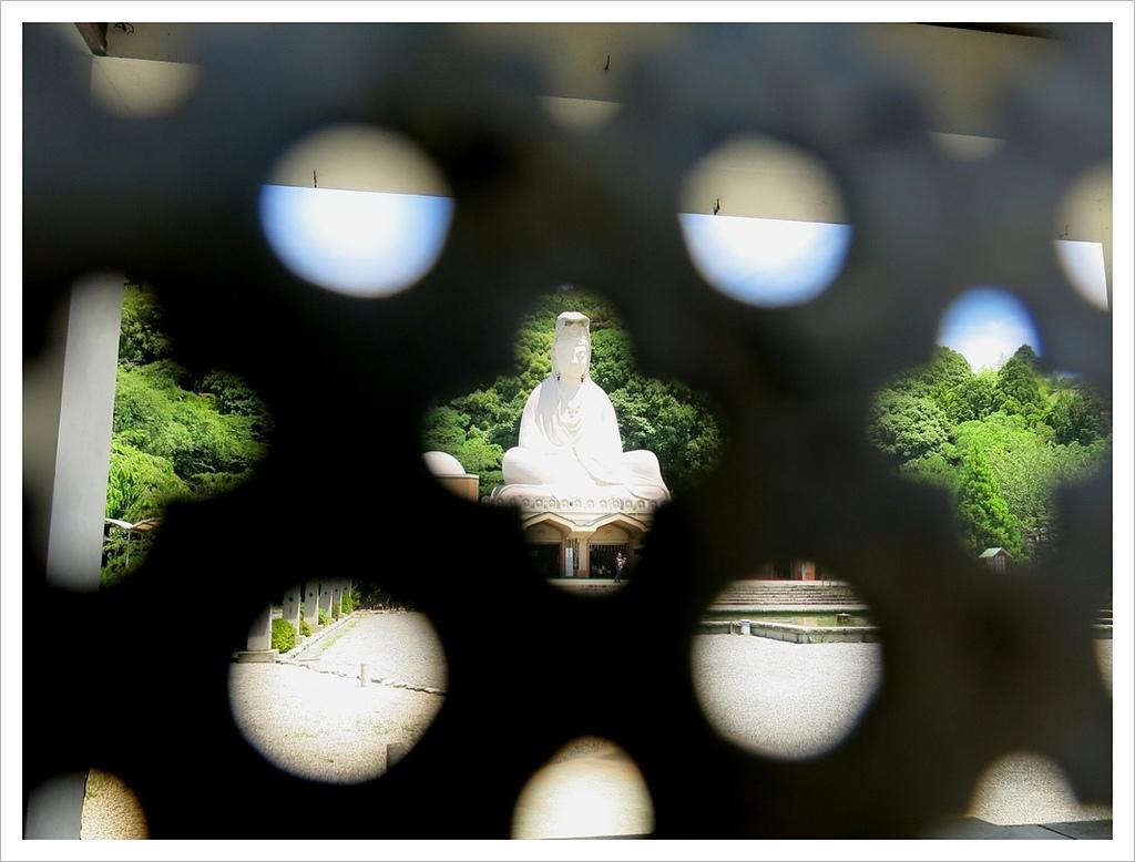 2017-06-17 高台寺:IMG_6101.JPG
