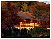 2016-11-25 清水寺:IMG_3509.JPG