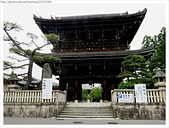 2017-06-24 嵐山清涼寺-大覺寺-常寂光寺:IMG_7533.JPG