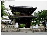 2017-06-24 嵐山清涼寺-大覺寺-常寂光寺:IMG_7534.JPG