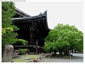 2017-06-24 嵐山清涼寺-大覺寺-常寂光寺:IMG_7540.JPG