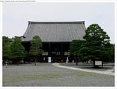 2017-06-24 嵐山清涼寺-大覺寺-常寂光寺:IMG_7538.JPG