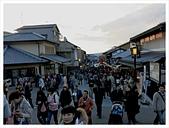 2016-11-25 清水寺:IMG_3484.JPG