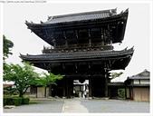 2017-06-24 嵐山清涼寺-大覺寺-常寂光寺:IMG_7556.JPG