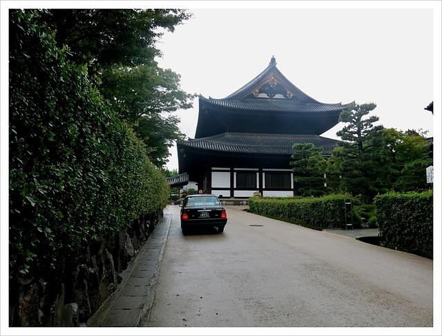 IMG_6851.JPG - 2017-06-21 東福寺