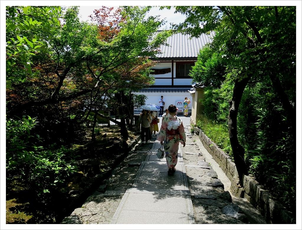 2017-06-17 高台寺:IMG_6110.JPG