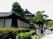 2017-06-19 東本願寺-西本願寺:IMG_6514.JPG