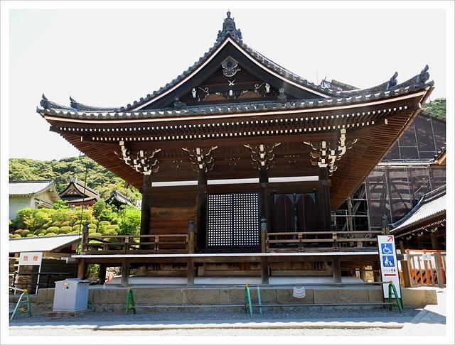 IMG_5884.JPG - 2017-06-17 清水寺