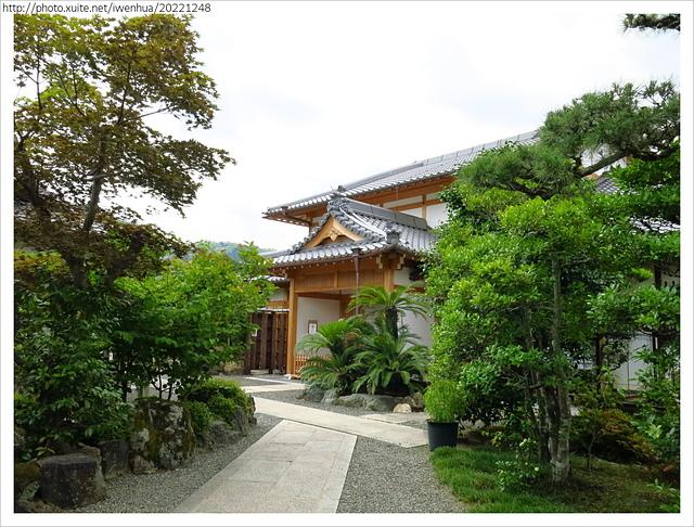 IMG_6354.JPG - 2017-06-18 嵐山-天龍寺-竹林