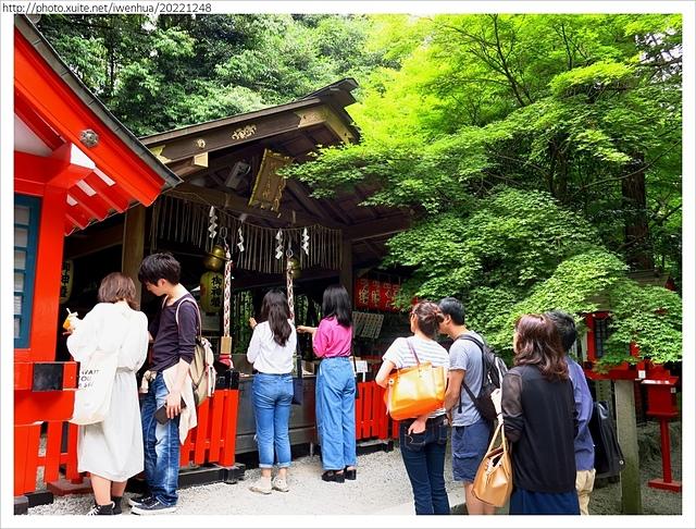 IMG_6257.JPG - 2017-06-18 嵐山-天龍寺-竹林