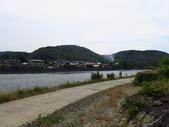 2017-06-20 宇治-平等院-宇治神宮-興聖寺:IMG_6596.JPG