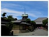 2017-06-17 圓山公園-八坂神社-祇園:IMG_6119.JPG