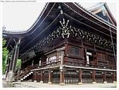 2017-06-24 嵐山清涼寺-大覺寺-常寂光寺:IMG_7543.JPG