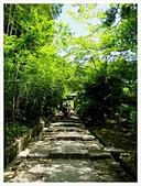 2017-06-17 高台寺:IMG_6109.JPG
