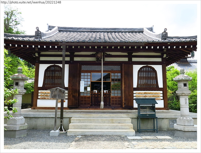 IMG_6347.JPG - 2017-06-18 嵐山-天龍寺-竹林