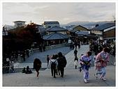 2016-11-25 清水寺:IMG_3488.JPG