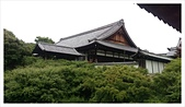 2017-06-21 東福寺:IMAG0212.jpg