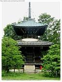 2017-06-24 嵐山清涼寺-大覺寺-常寂光寺:IMG_7537.JPG
