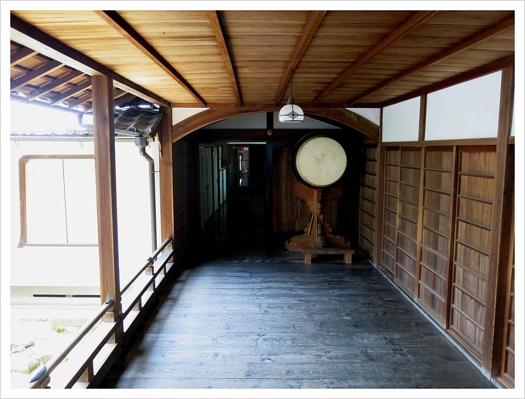 2017-06-17 高台寺:IMG_6025.JPG