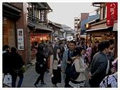 2016-11-25 清水寺:IMG_3481.JPG