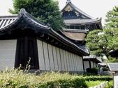 2017-06-19 東本願寺-西本願寺:IMG_6515.JPG