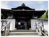 2017-06-17 高台寺:IMG_6062.JPG