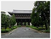 2017-06-21 東福寺:IMG_7061.JPG