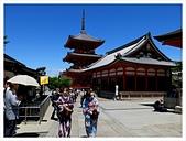 2017-06-17 清水寺:IMG_5887.JPG