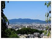 2017-06-17 清水寺:IMG_5876.JPG