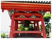 2017-06-17 清水寺:IMG_5880.JPG