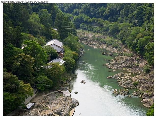IMG_6452.JPG - 2017-06-18 嵐山-天龍寺-竹林
