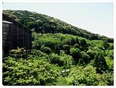 2017-06-17 清水寺:IMG_5893.JPG