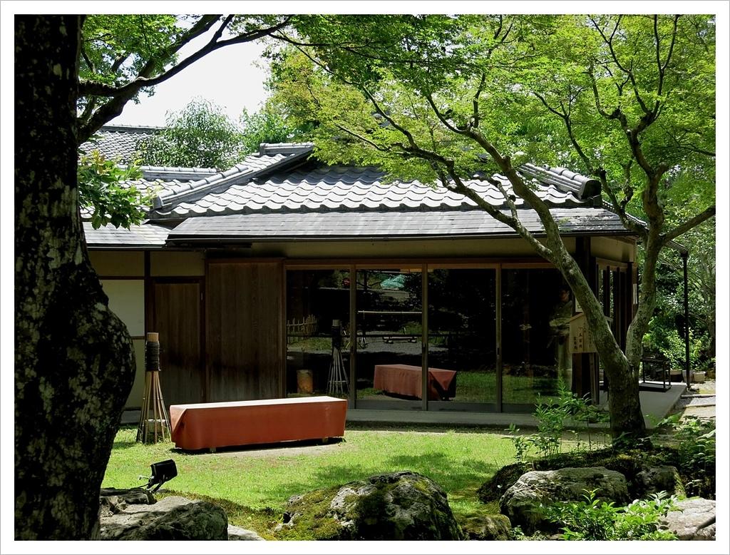 2017-06-17 高台寺:IMG_6060.JPG