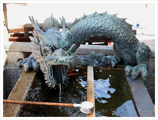 IMG_5897.JPG - 2017-06-17 清水寺