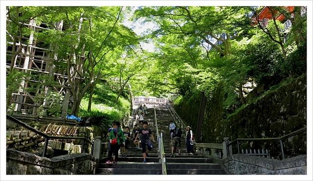 IMG_5968.JPG - 2017-06-17 清水寺